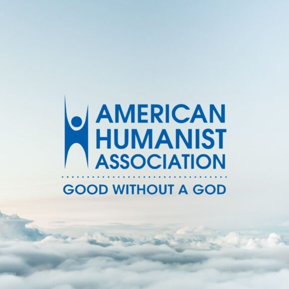 American Humanists Association