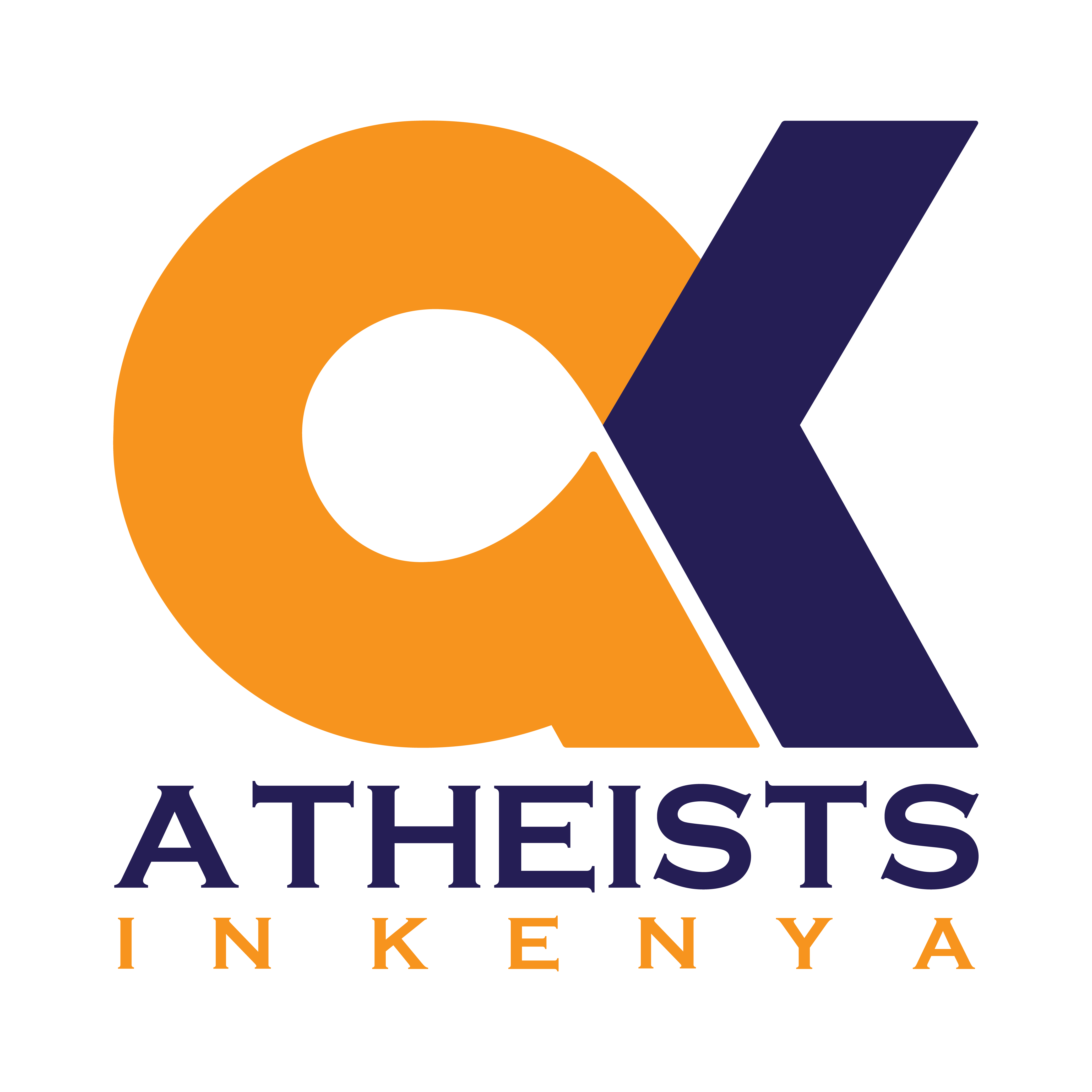 Atheists in Kenya Society