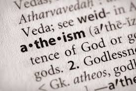 The History of Atheism